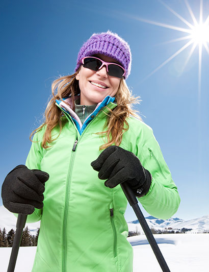 adult-ski-lessons